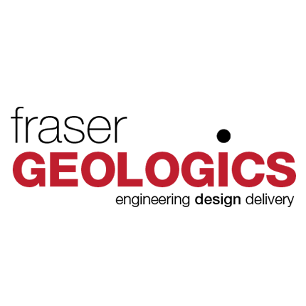 Fraser Geologics