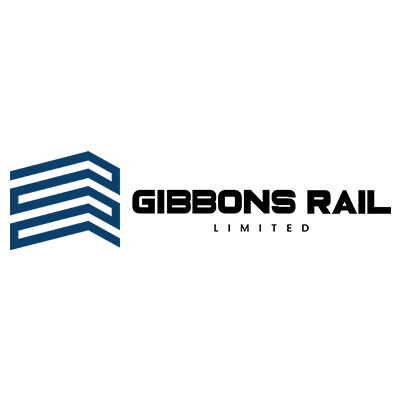 Gibbons Contractors Limited